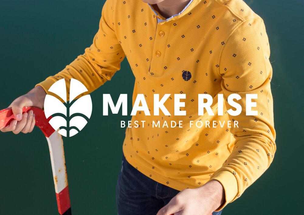 Make Rise